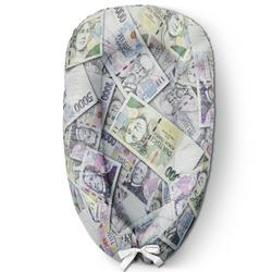 Hnízdečko Peníze