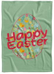 Deka Happy Easter