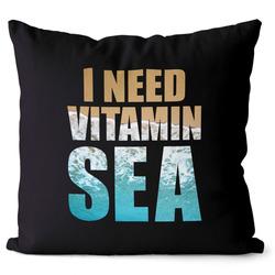 Polštář Vitamín SEA