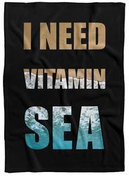 Deka Vitamín SEA
