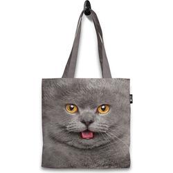 Taška Kočičí pohled