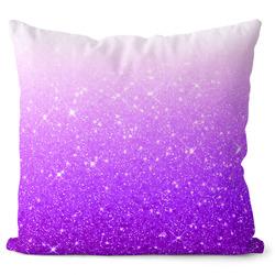 Polštář Sweet purple