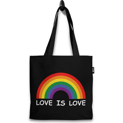 Taška LGBT Rainbow