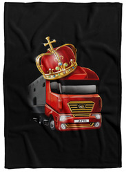 Deka Král silnic