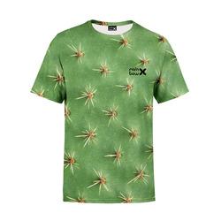 Tričko Cactus – pánské