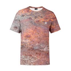 Tričko Rust – pánské