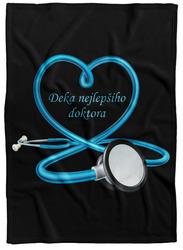 Deka Nejlepšího doktora