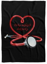 Deka Nejlepší doktorky
