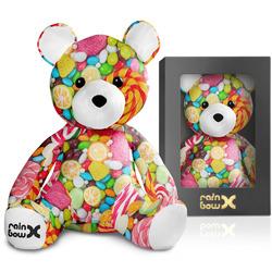 Medvídek - Sweety