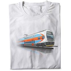 Tričko CityElefant – dětské