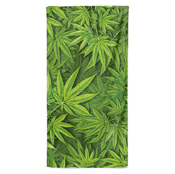 Osuška Cannabis