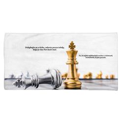 Osuška Šach mat