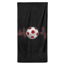 Osuška Fotbalový pulz