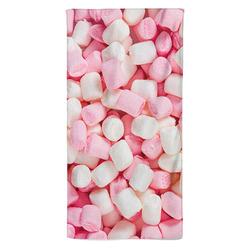 Osuška Marshmallow