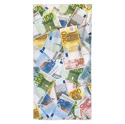 Osuška Euro