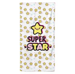 Osuška SuperStar