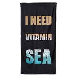 Osuška Vitamín SEA