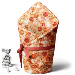 Zavinovačka Pizza