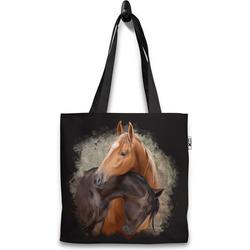 Taška Dva koně
