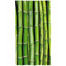 Osuška Bambus 70x140