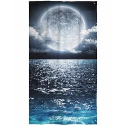 Osuška Měsíc 70x140