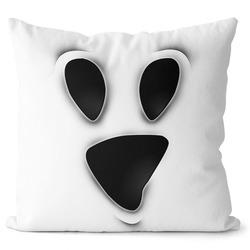 Polštářek Ghost face