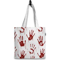 Taška Bloody hands