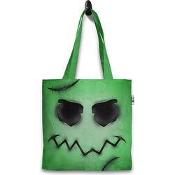 Taška Zombie face