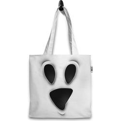 Taška Ghost face