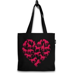 Taška Horse Heart