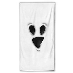 Osuška Ghost face