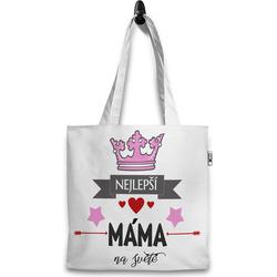 Taška Nejlepší máma na světě