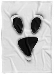 Deka Ghost face