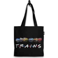 Taška Trains