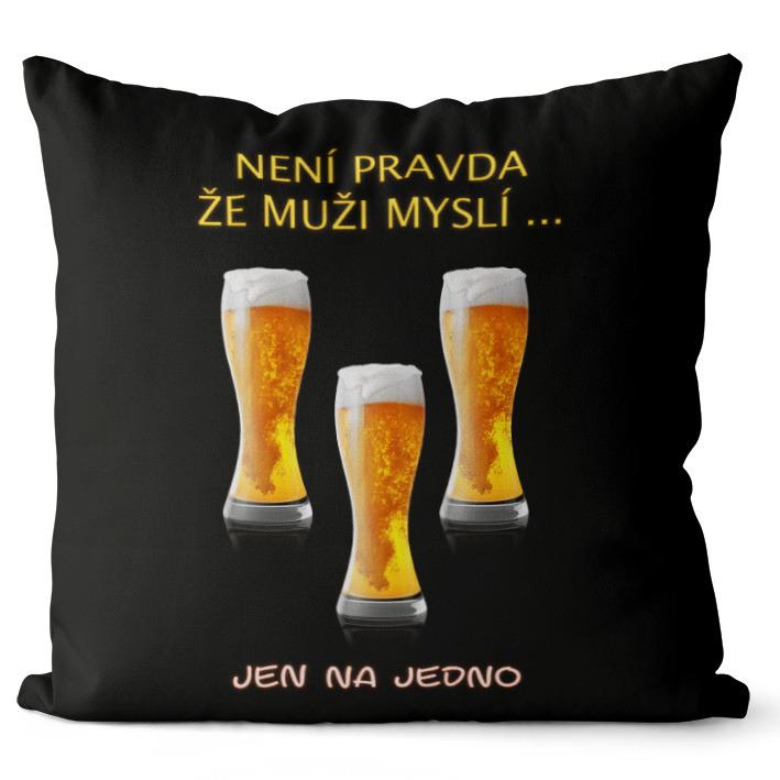 Pro pivaře