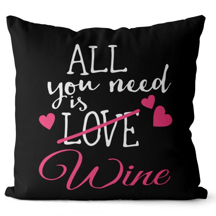 Pro vinaře