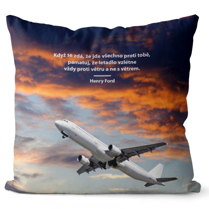 Pro milovníky letectví