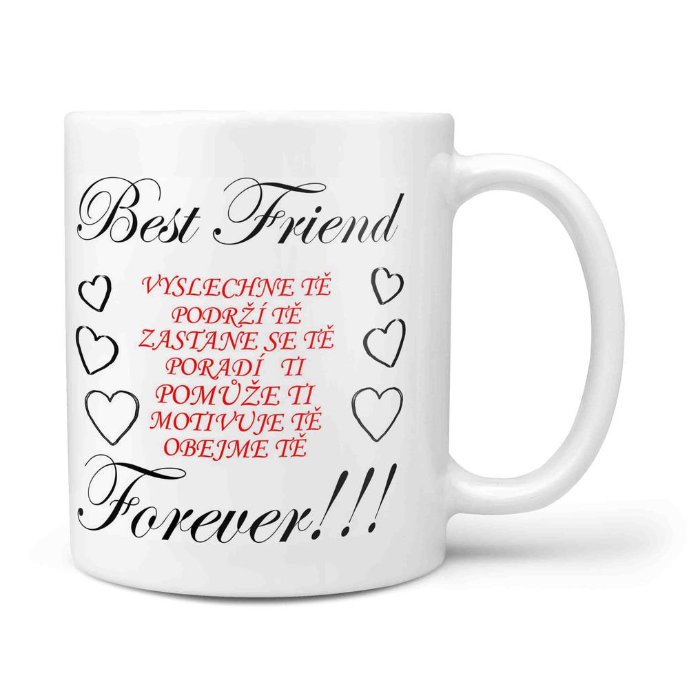 Pro kamaráda